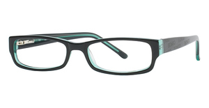 Bongo B SATIN Prescription Glasses