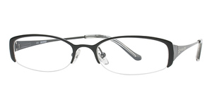 Bongo B CHICA Prescription Glasses