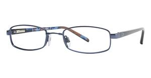 Op-Ocean Pacific OP 813 Eyeglasses