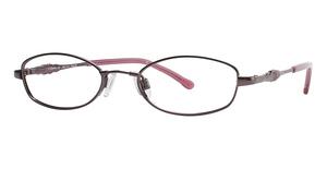 Jessica McClintock JMC 414 Glasses