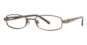 Izod 608 Prescription Glasses