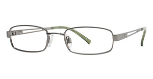 Izod PerformX-76 Prescription Glasses