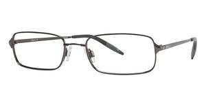 Izod PerformX-69 Prescription Glasses