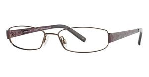 Junction City Toledo Glasses
