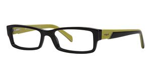 Vogue VO2644 Eyeglasses