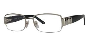 Versace VE1175B Prescription Glasses