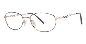Moderato 210 Prescription Glasses