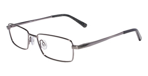 Altair A4003 Prescription Glasses