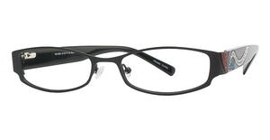 Revolution Eyewear REV693 12 Black