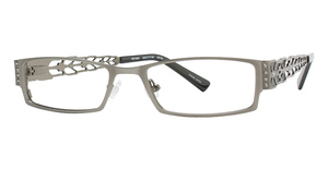 Revolution Eyewear REV680 Antique Pewter