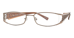 Revolution Eyewear REV686 Latte