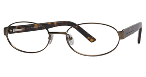 A&A Optical I-55 Brown