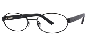 A&A Optical I-55 12 Black
