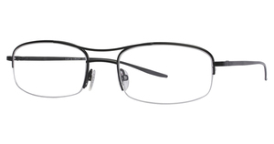 A&A Optical I-247 12 Black