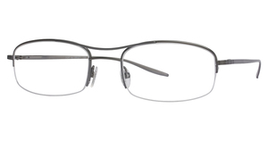A&A Optical I-247 Gunmetal