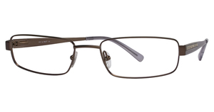 A&A Optical I-99 Brown