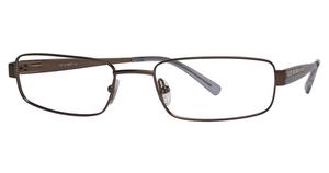 A&A Optical I-99 Eyeglasses