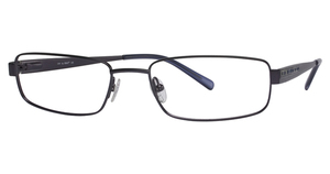 A&A Optical I-99 Blue 092