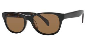 Aspex T6008S Brown