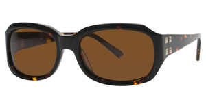 Aspex T6014S Sunglasses