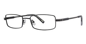 Timex T251 Eyeglasses