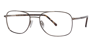 Stetson Stetson 273 Eyeglasses