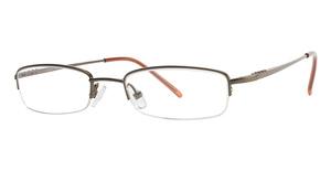 Jubilee 5752 Eyeglasses
