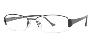 Stepper Stepper 40003 Eyeglasses