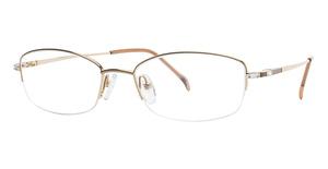 STEPPER 3041 Eyeglasses