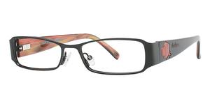 Skechers SK 2019 Eyeglasses
