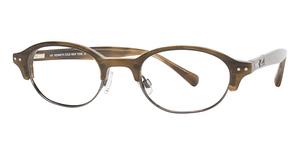 Kenneth Cole New York KC-152 Eyeglasses