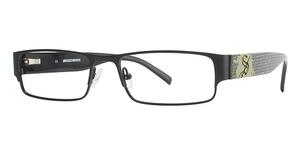 Skechers SK 3004 Eyeglasses