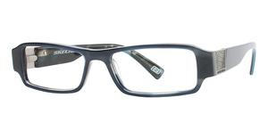 Skechers SK 3001 Eyeglasses