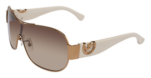 Michael Kors M2464S Kenton Bone