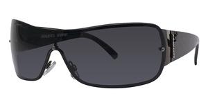 Skechers SK 5004 Sunglasses