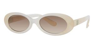 Skechers SK 6005 Sunglasses