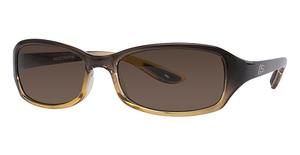 Skechers SK 6001 Sunglasses