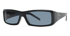 Harley Davidson HDX 806 Sunglasses