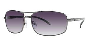 Skechers SK 5024 Sunglasses