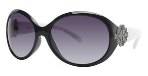 Skechers SK 4015 Sunglasses