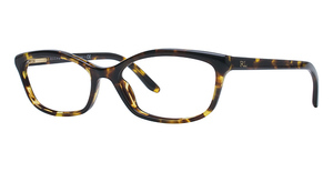 Ralph Lauren RL6060 Antique Tortoise
