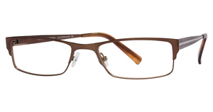 Steve Madden M049 Eyeglasses