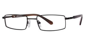 Steve Madden M047 Eyeglasses