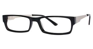 Steve Madden M046 Eyeglasses
