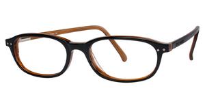 Steve Madden ST017 Eyeglasses