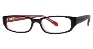 Steve Madden SOST015 Eyeglasses