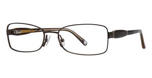 Catherine Deneuve CD-290 Glasses