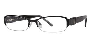 Rampage R 136 Prescription Glasses