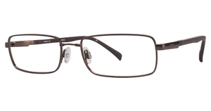 Izod Izod PerformX-502 Brown