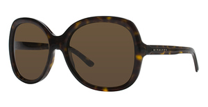 Burberry BE4077A Tortoise